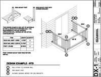 Design Example 1