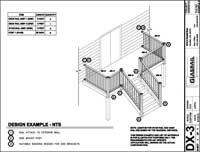Design Example 3