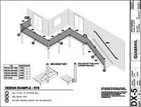 Design Example 5