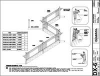 Design Example 6
